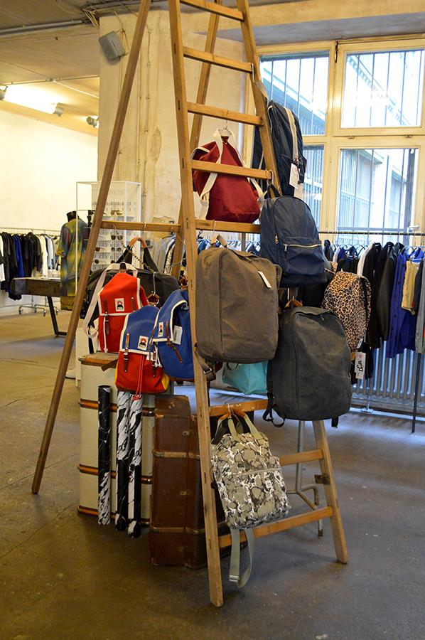 Voo Store1
