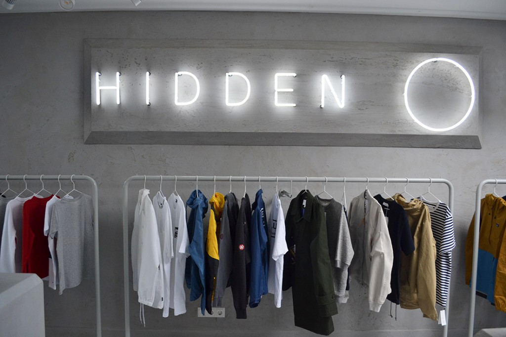HIDDEN_interior