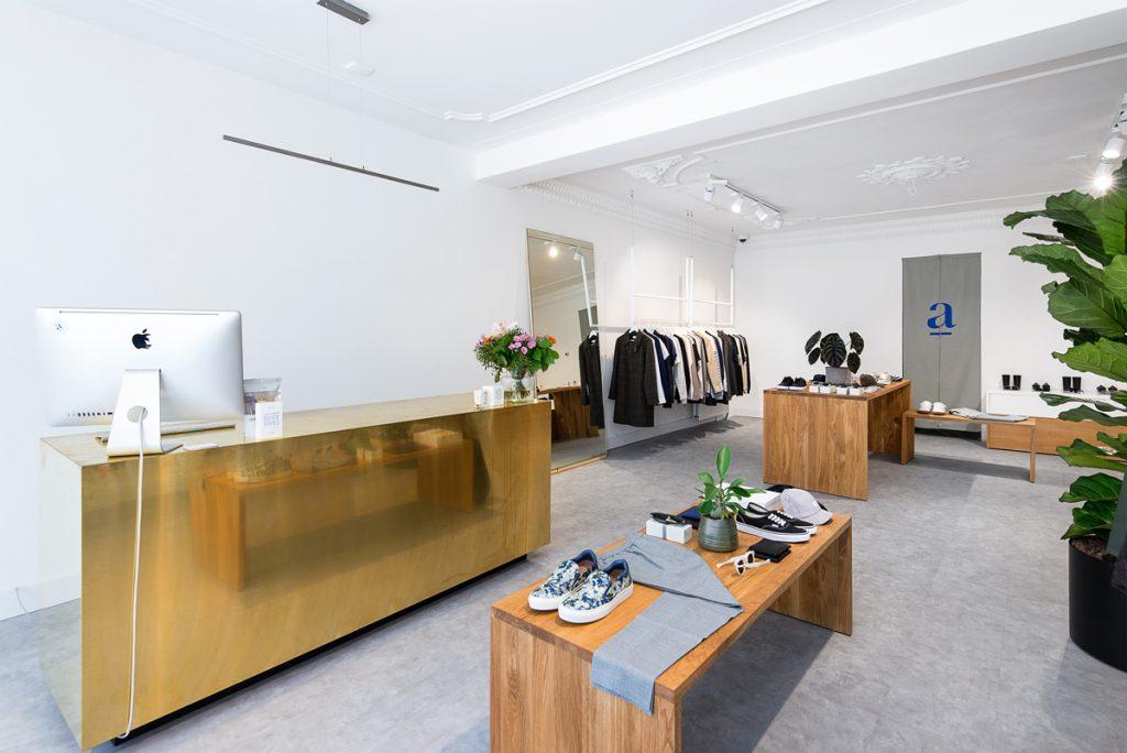 Afura_Store-Interior-1200-1