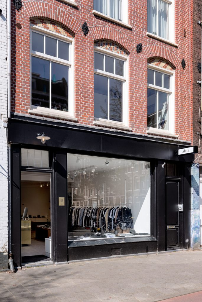 Afura_Store-Interior-1200-2