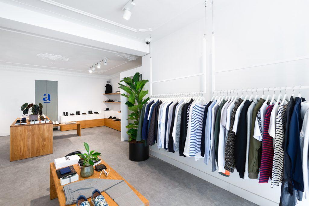 Afura_Store-Interior-1200-3