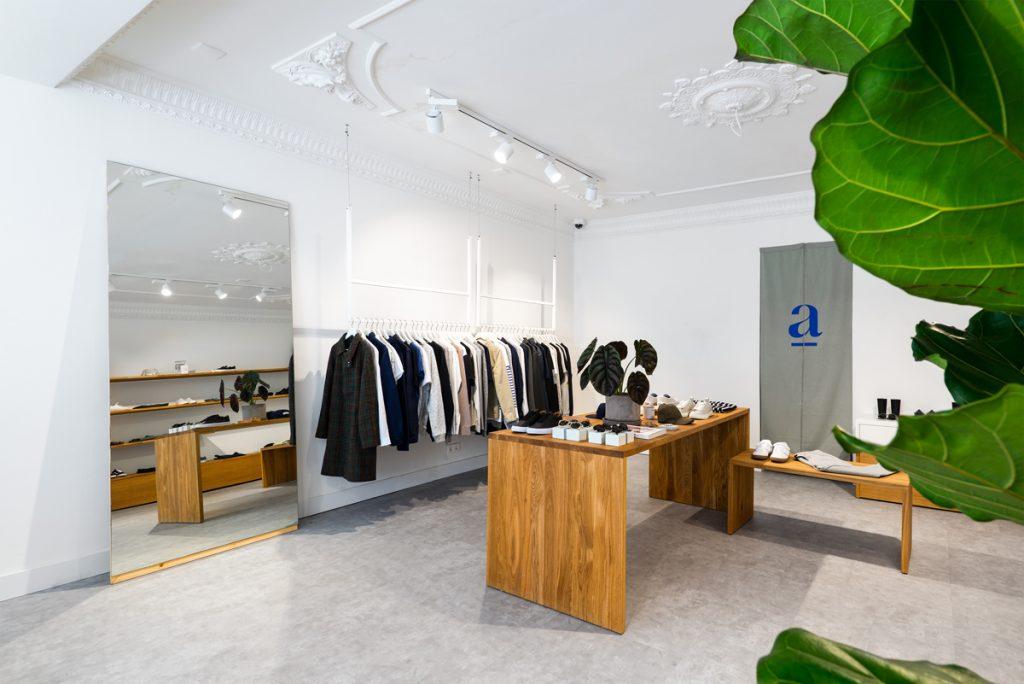Afura_Store-Interior-1200-4