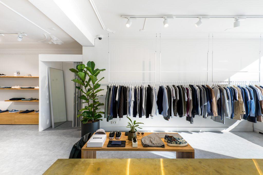 Afura_Store-Interior-1200-5