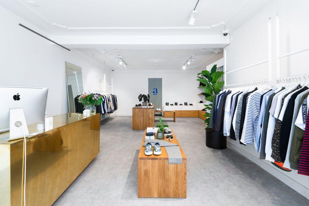 Afura_Store-Interior-1200-6