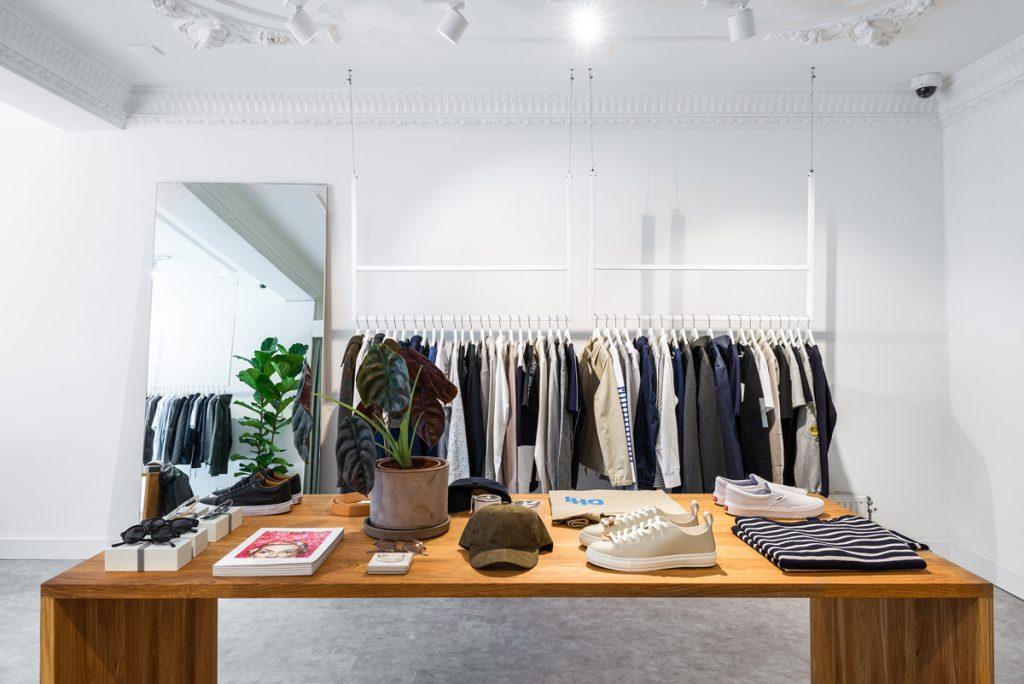 Afura_Store-Interior-1200-7
