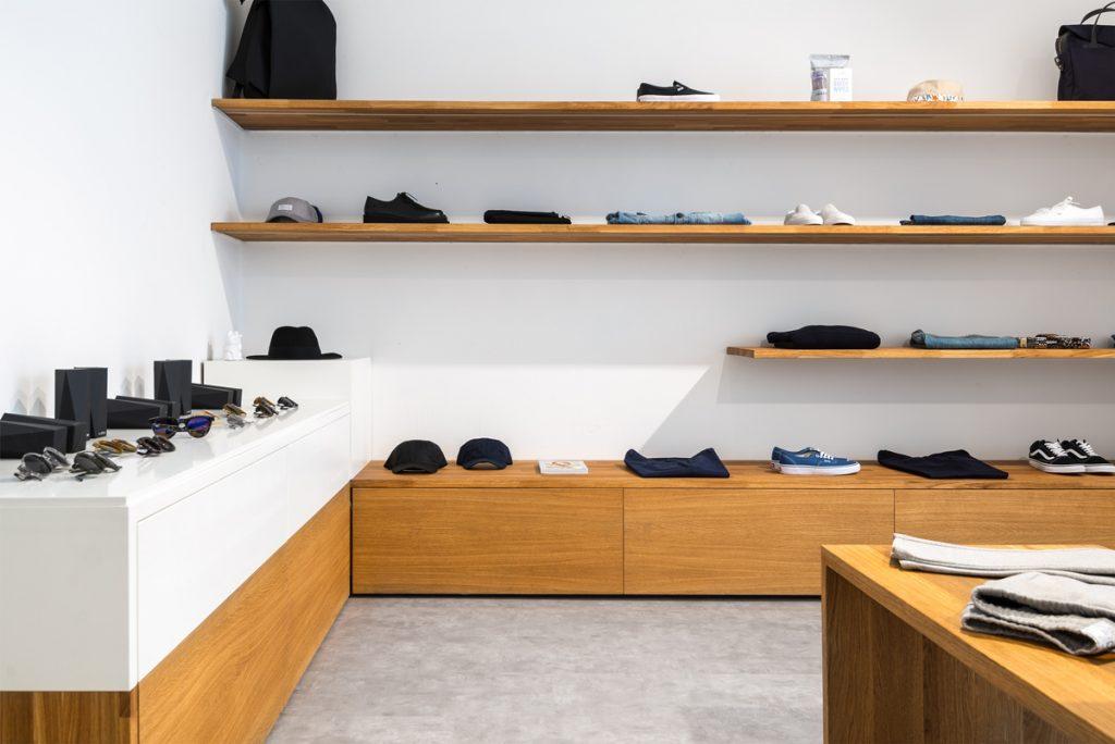 Afura_Store-Interior-1200-8