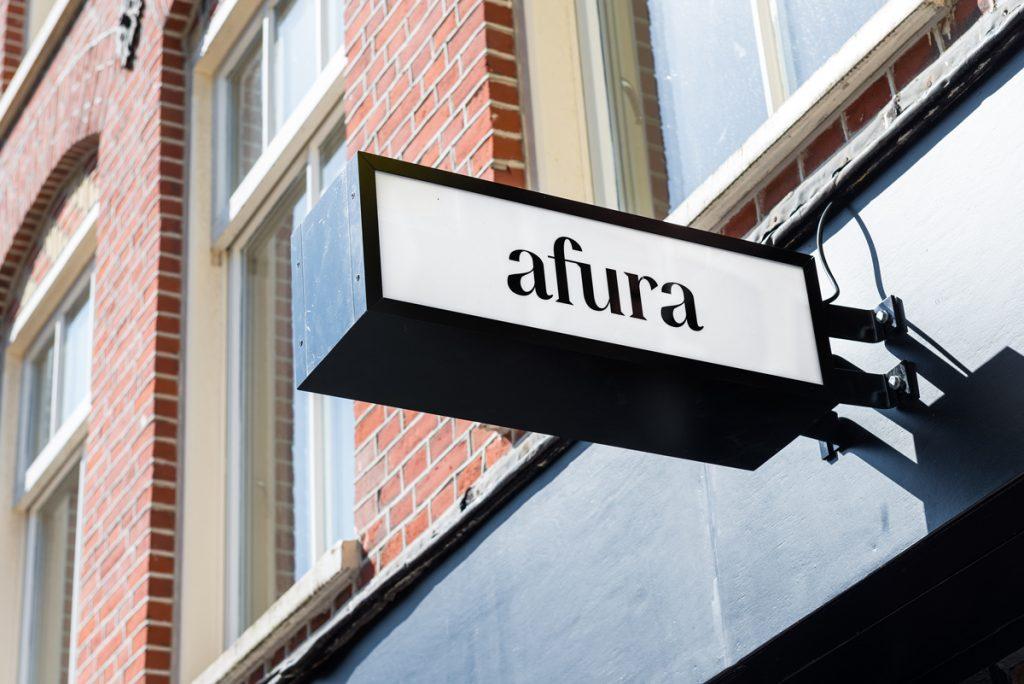 Afura_Store-Interior-1200-9
