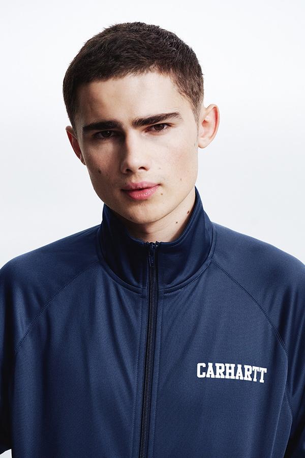 carhartt_wip_fw16_lookbook_men_digital_23
