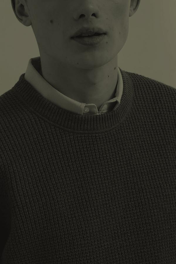 carhartt_wip_fw16_lookbook_men_digital_28