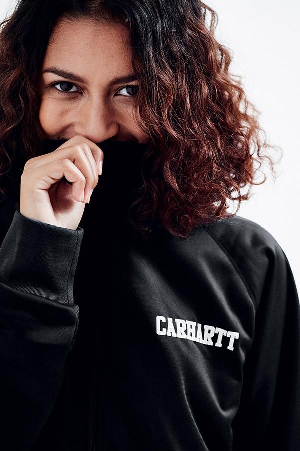 carhartt_wip_fw16_lookbook_women_digital_21