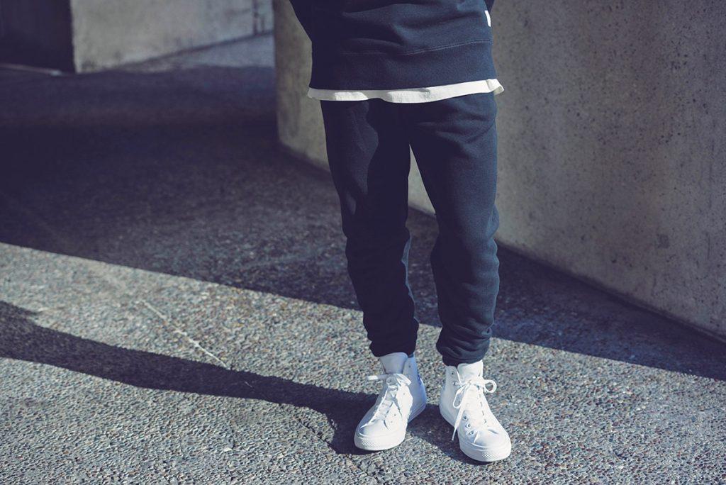 fh16_converse_apparel_black-16