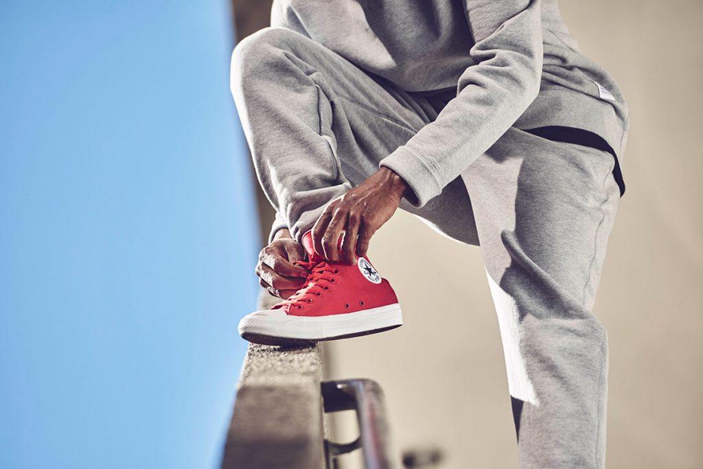 fh16_converse_apparel_grey-17