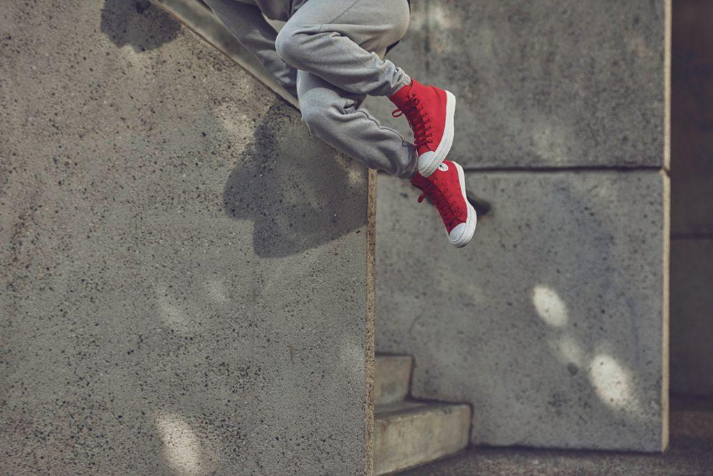 fh16_converse_apparel_grey-18