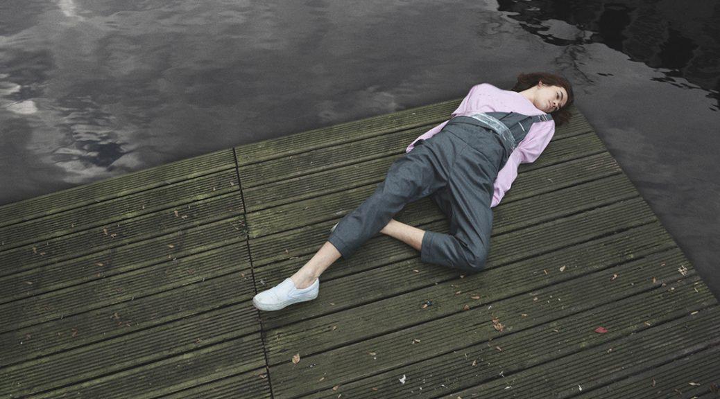 Dezeep Pre-SS17 Broken Dreams Pack