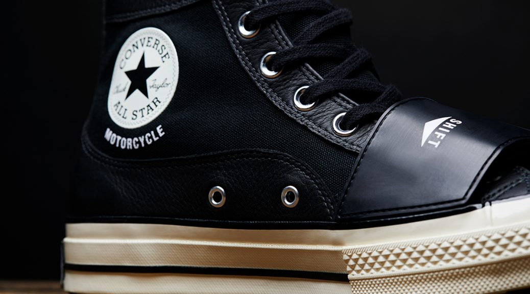 converse x neighborhood