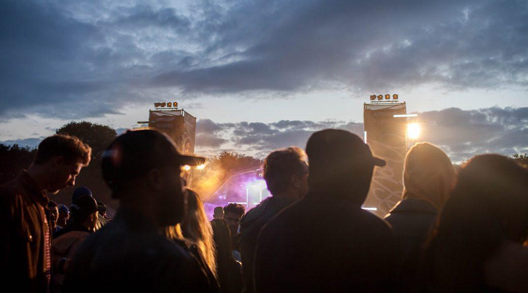 Recap Appelsap Festival Style