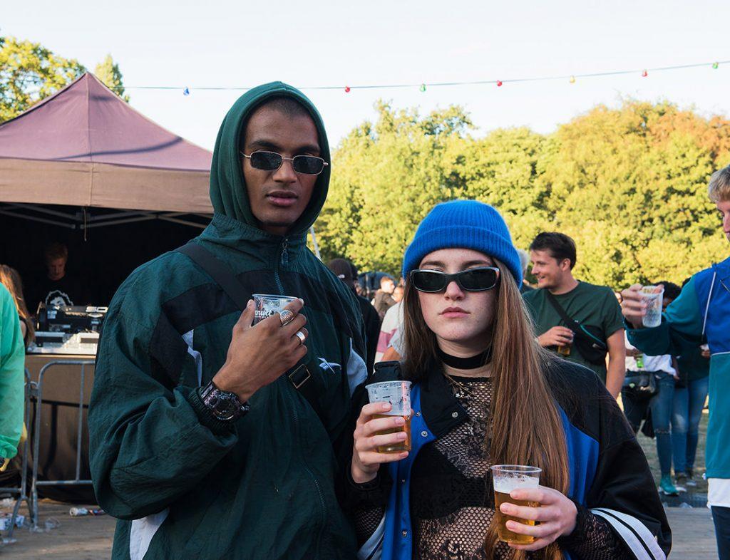 Recap Appelsap Festival Streetstyle 2018